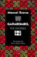 Garabombo The Invisible