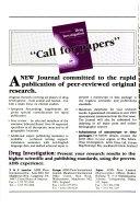 Drug Investigation ebook