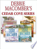 Debbie Macomber s Cedar Cove Series