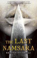 Pdf The Last Namsara Telecharger