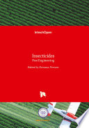 Insecticides Book