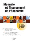 Pdf Monnaie et financement de l'économie Telecharger