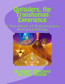Outsiders  the Transhuman Experience