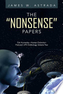 The Nonsense Papers