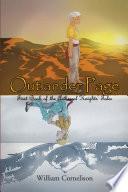 Outlander Page
