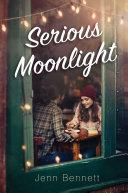 Serious Moonlight Pdf/ePub eBook