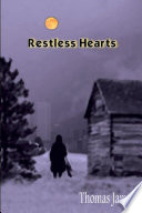 Restless Hearts Book