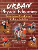 Urban Physical Education