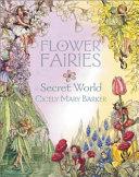 The Flower Fairies Secret World