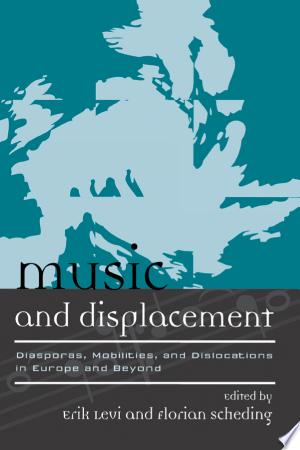 Free Download Music and Displacement PDF - Writers Club