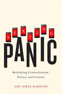 Sexting Panic [Pdf/ePub] eBook