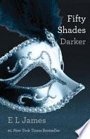 Fifty Shades 2. Darker