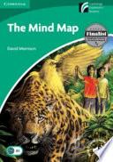 The Mind Map Level 3 Lower Intermediate