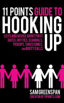 Pdf 11 Points Guide to Hooking Up