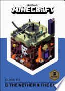 Minecraft  Guide to the Nether   the End