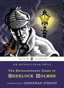 Pdf The Extraordinary Cases of Sherlock Holmes
