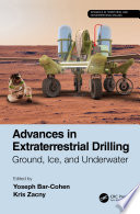 Advances in Extraterrestrial Drilling