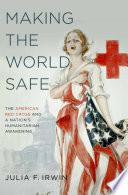 Making The World Safe