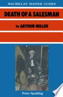 Miller  Death of a Salesman