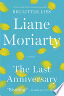 The Last Anniversary Book PDF
