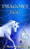 Dragon's Egg [Pdf/ePub] eBook