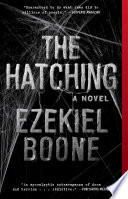 The Hatching Book PDF