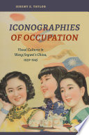 Iconographies of Occupation