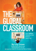 The Global Classroom [Pdf/ePub] eBook