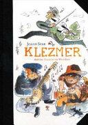 Klezmer, Collector's Edition