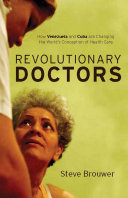 Revolutionary Doctors