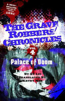 Palace of Doom