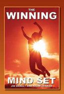 The Winning Mind Set