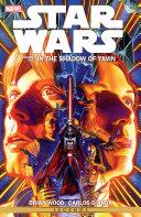 Star Wars Vol  1