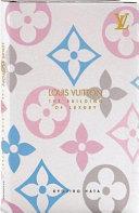 Louis Vuitton Japan Book PDF