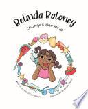 Belinda Baloney Changes Her Mind