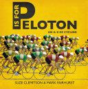 P Is For Peloton Pdf/ePub eBook