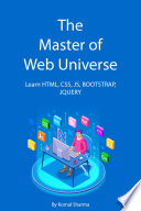 The Master Of Web Universe