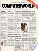 Jun 4, 1990