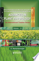 Advances In Plant Physiology Vol  14