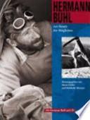 Hermann Buhl  : am Rande des Möglichen