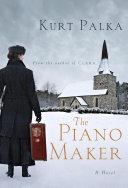 Pdf The Piano Maker
