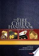 The Fire Chief S Handbook