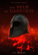 The Helm of Darkness