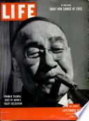 10. sep 1951