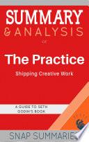 Summary   Analysis of The Practice
