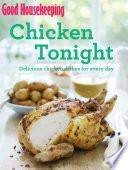 Good Housekeeping Chicken Tonight