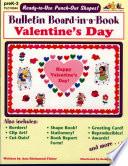 Valentine s Day  eBook