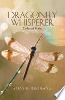 The Dragonfly Whisperer