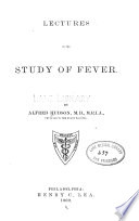Alfred Percival Graves Books, Alfred Percival Graves poetry book