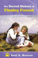 The Secret Sisters of Finnley Forest